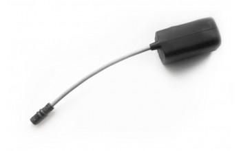 Li-ion Batterypack 8.4V, 6.9Ah, 46Wh SOFTCASE