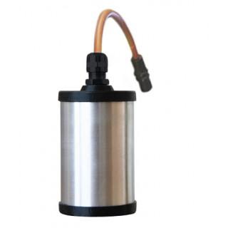 Li-ion Batterypack 8.4V, 6.8Ah, 46Wh