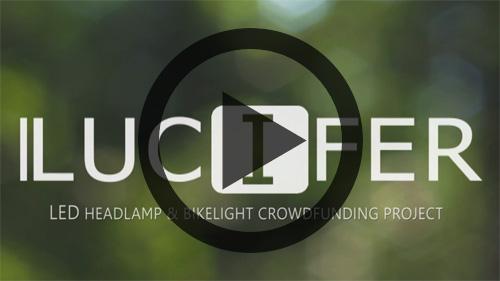 Celovky crowdfunding kampan